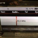 Radio Silber Design