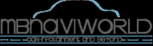 Mbnaviworld.nl – Alles met infotainment voor het merk Mercedes