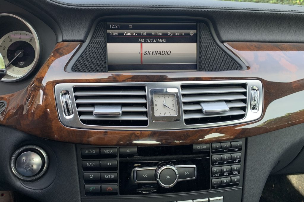 radio EU
